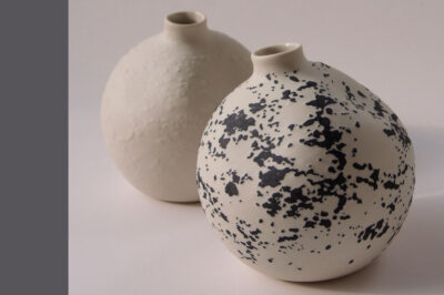 Vasen, Schalen & Gefässe
